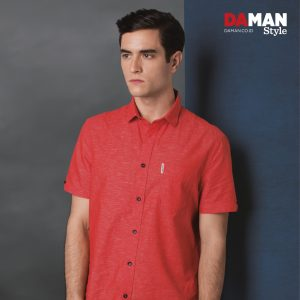 360 Essentials_4 [small] DAMAN