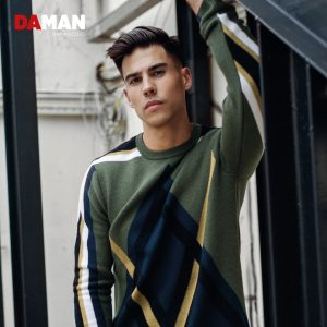 122-131_DA_1201 MALE DELANO RIJKE 20NOV4[small] DA MAN magazine December/January 2017