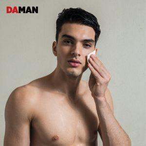 360 Grooming[Small] - DA MAN magazine 360 grooming