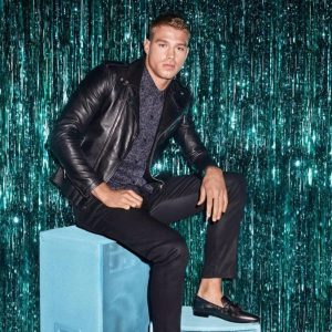 Aldo Holiday 2017