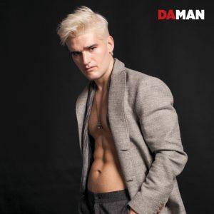 BAPTISTE_FPS_5[small] - DA MAN magazine