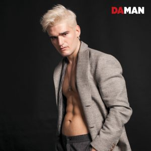 BAPTISTE_FPS_5[small] - DA MAN magazine