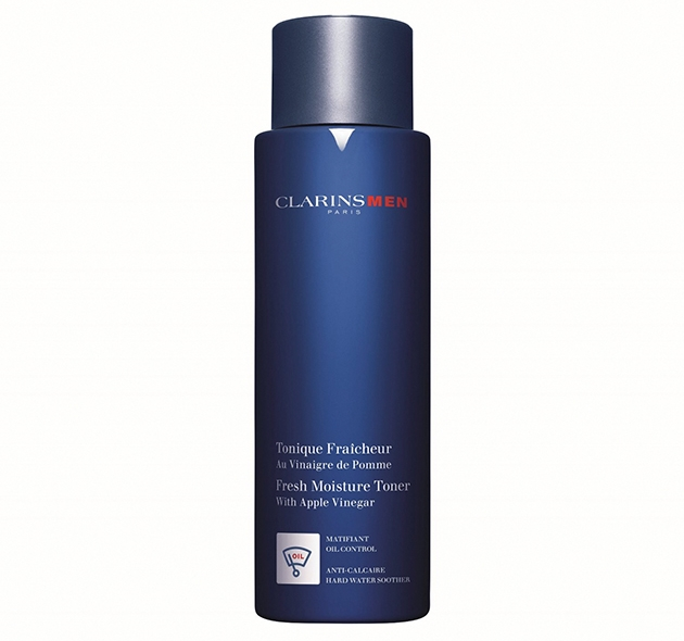 Clarins-Men-Fresh-Moisture[small][Small] - DA MAN magazine 360 grooming