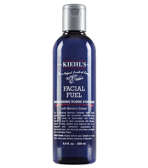 Facial_Fuel_Energizing_Tonic_for_Men_3605975077063_8.4fl.oz.[Small] - DA MAN magazine 360 grooming