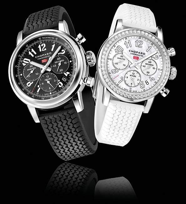 Mille Miglia Classic Chronograph - 2 - Black - 168589-3002 178588-3001_1 - DA MAN Caliber 2017