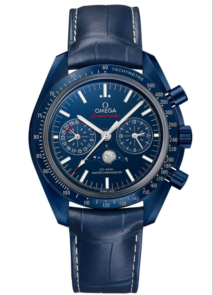 Speedmaster-Blue-Side-Of-The-Moon_304.93.44.52.03