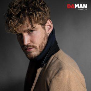 BART VAN MAANEN_FPS_5[small] - DA MAN magazine Mitchell McCormack