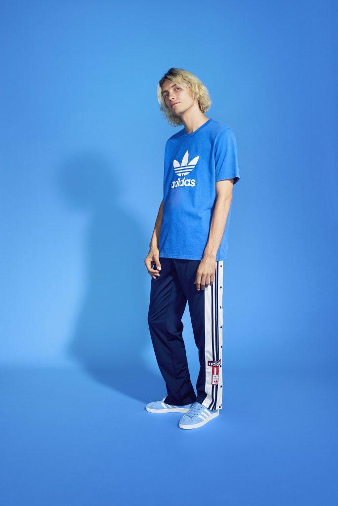 +H21014_Originals_Adicolor_SS18_Imagery_Social_January-Foundation_MALE_BLUE_02 - DA MAN News Fashion