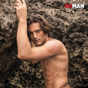 NIC-THOMPSON_FPS_[small] - DA MAN magazine Ronald Liem Bali