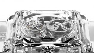 SE-PO-MichaelPhelps-Ambiance1-large[small] - DA MAN magzine 360 Watches