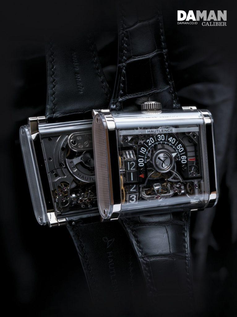 Watch Spread_Product_FPS_2[small] - DA MAN Caliber Skeletonized Watches Harun Maharbina