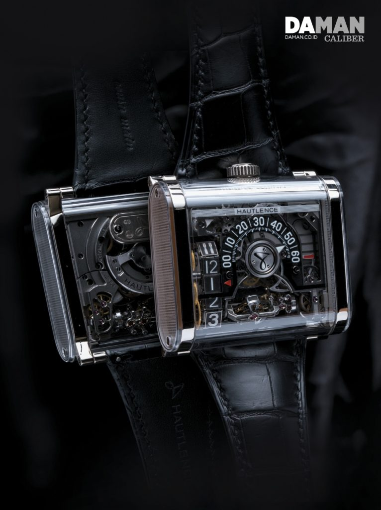 Watch Spread_Product_FPS_2[small] - DA MAN Caliber Skeletonized Watches Harun Maharbina
