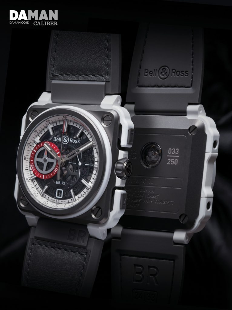 Watch Spread_Product_FPS_3[small] - DA MAN Caliber Skeletonized Watches Haruns Maharbina