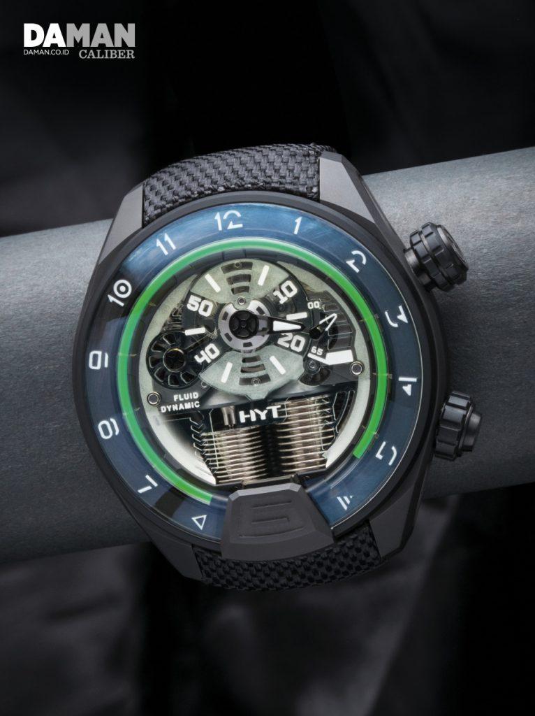 Watch Spread_Product_FPS_4[small] - DA MAN Caliber Skeletonized Watches Haruns Maharbina