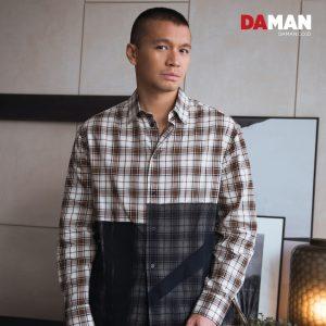 130-135_MALE SAMUEL6 - DA MAN magazine