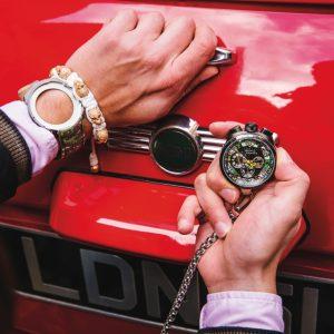 160211_Bomberg_London_HIRES-212 OK copy - DA MAN Magazine - Bomberg watch - brand story