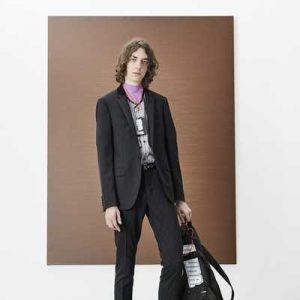 28 Lanvin - DA MAN magazine 360 Essentials
