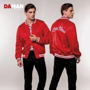 360 Opening - DA MAN magazine - robby agus - vlademir grand
