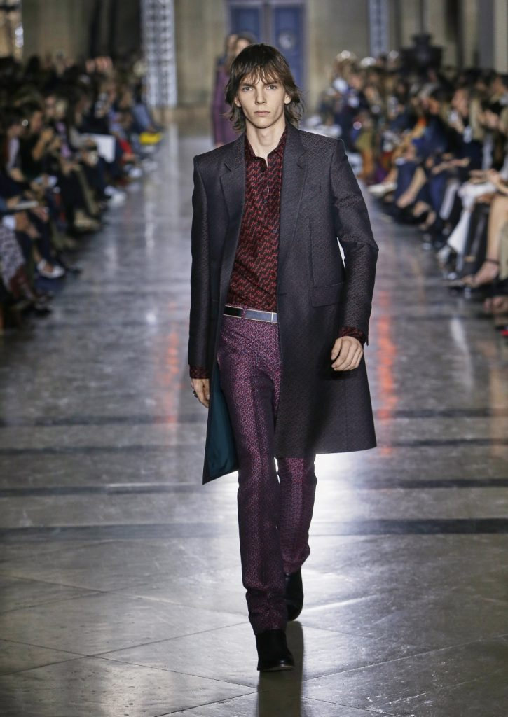 GIVENCHY_SS_18_LOOK_48_CROPPED_MD - DA MAN Magazine