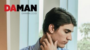 DSC_5829-copy - DA MAN magazine - Omega Spread - Denny Tjan