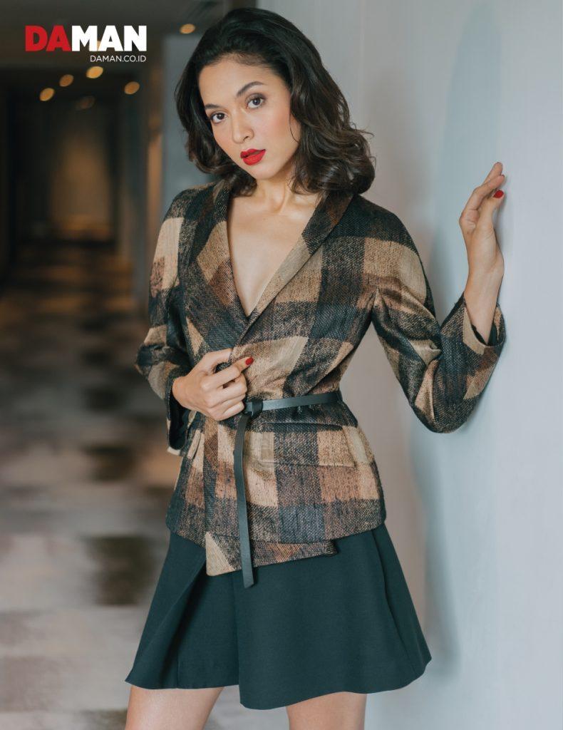 ONLINE_Marino5 - Christian Dior - DA MAN magazine - Profile - DA MAN darling