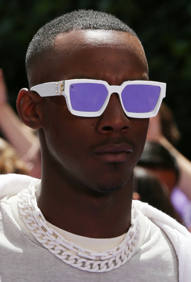 ed6213d0e2 Head-to-Toe Must-Have Accessories from Virgil Abloh s Louis Vuitton ...