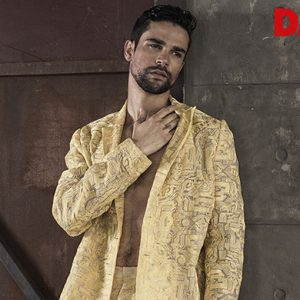 Best Of Indonesian Designer's Latest Collections