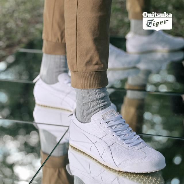 onitsuka tiger mexico 66 fashion sneaker brands