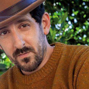Adam Shapiro